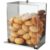 bread-roll-dispenser