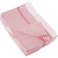 vogue-wonderdry-red-tea-towels