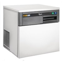 whirlpool-air-cooled-compact-ice-maker-agb022-k20