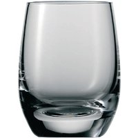 schott-zwiesel-banquet-crystal-shot-glasses-75ml
