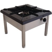falcon-dominator-stockpot-stove-g1478-natural-gas