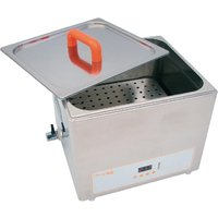 clifton-sous-vide-machine-fl14d