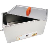 clifton-sous-vide-machine-fl28d