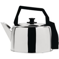 caterlite-stainless-steel-kettle-35ltr