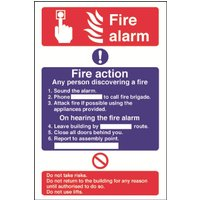 fire-alarm-fire-action-sign-self-adhesive