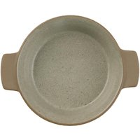 churchill-igneous-stoneware-individual-dishes-170ml