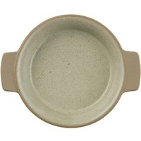 churchill-igneous-stoneware-individual-dishes-140mm