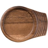 churchill-single-handled-small-wooden-trays
