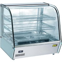 buffalo-heated-display-merchandiser-120ltr