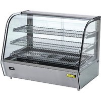 buffalo-heated-display-merchandiser-160ltr