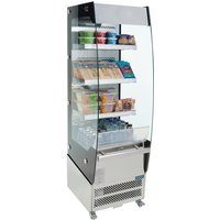 polar-multideck-display-fridge-220-ltr