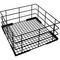 vogue-wire-high-sided-glass-basket-350mm