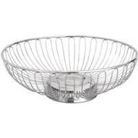 wire-display-bowl