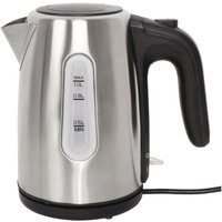 caterlite-hotel-kettle-stainless-steel-1ltr