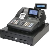 SAM4S Cash Register NR-520