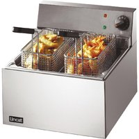 lincat-lynx-countertop-single-tank-fryer-5ltr-lff