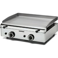 parry-lpg-gas-griddle-pgf600