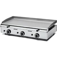 parry-wide-lpg-gas-griddle-pgf800g