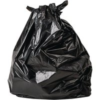 jantex-large-biodegradable-bags-80-litre-black-pack-of-200