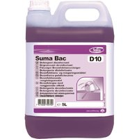suma-bac-d10-cleaner-sanitiser-5-litre-pack-of-229