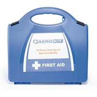 catering-first-aid-burns-kit