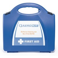 catering-first-aid-burns-kit-20-person