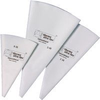 nylon-ultra-flex-piping-bag-40cm