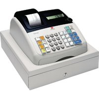 olivetti-cash-register-ecr-7100