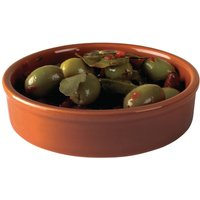 olympia-rustic-mediterranean-large-dishes-134mm