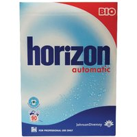 horizon-biological-washing-powder-63kg