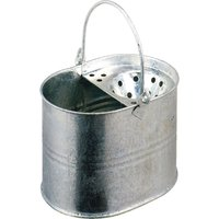 jantex-galvanised-mop-bucket
