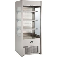 foster-slimline-multideck-display-290-ltr