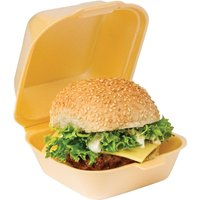 large-foam-clamshell-burger-boxes