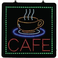 led-cafe-display-sign