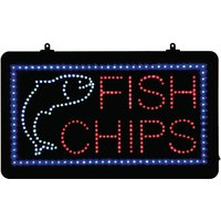 led-fish-chips-display-sign