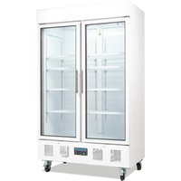 polar-double-door-display-fridge-944-ltr