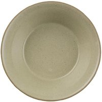 churchill-igneous-stoneware-bowls-200mm
