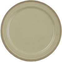 churchill-igneous-stoneware-plates-330mm