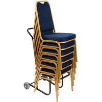 banquet-chair-trolley