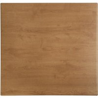 werzalit-pre-drilled-square-table-top-oak-effect-700mm