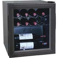 polar-wine-cooler-11-bottles