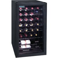 polar-wine-cooler-28-bottles