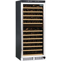 polar-dual-zone-wine-cooler-92-bottles