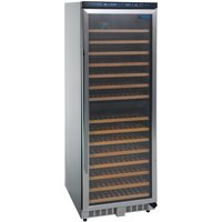polar-dual-zone-wine-cooler-155-bottles