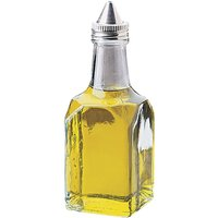 oil-vinegar-cruets