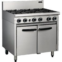 blue-seal-cobra-propane-gas-oven-range-cr9d-lpg