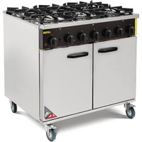 buffalo-6-burner-natural-gas-oven-range