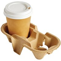 disposable-cup-carry-trays-2-cup