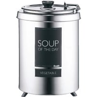 dualit-soup-kettle-stainless-steel-71500