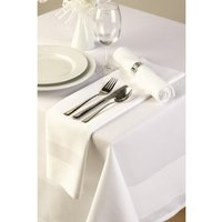 satin-band-tablecloth-54in